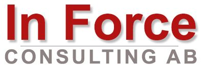 In Force Consulting AB